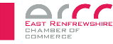 East Renfrewshire chamber commerce